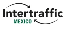 Logo Intertraffic