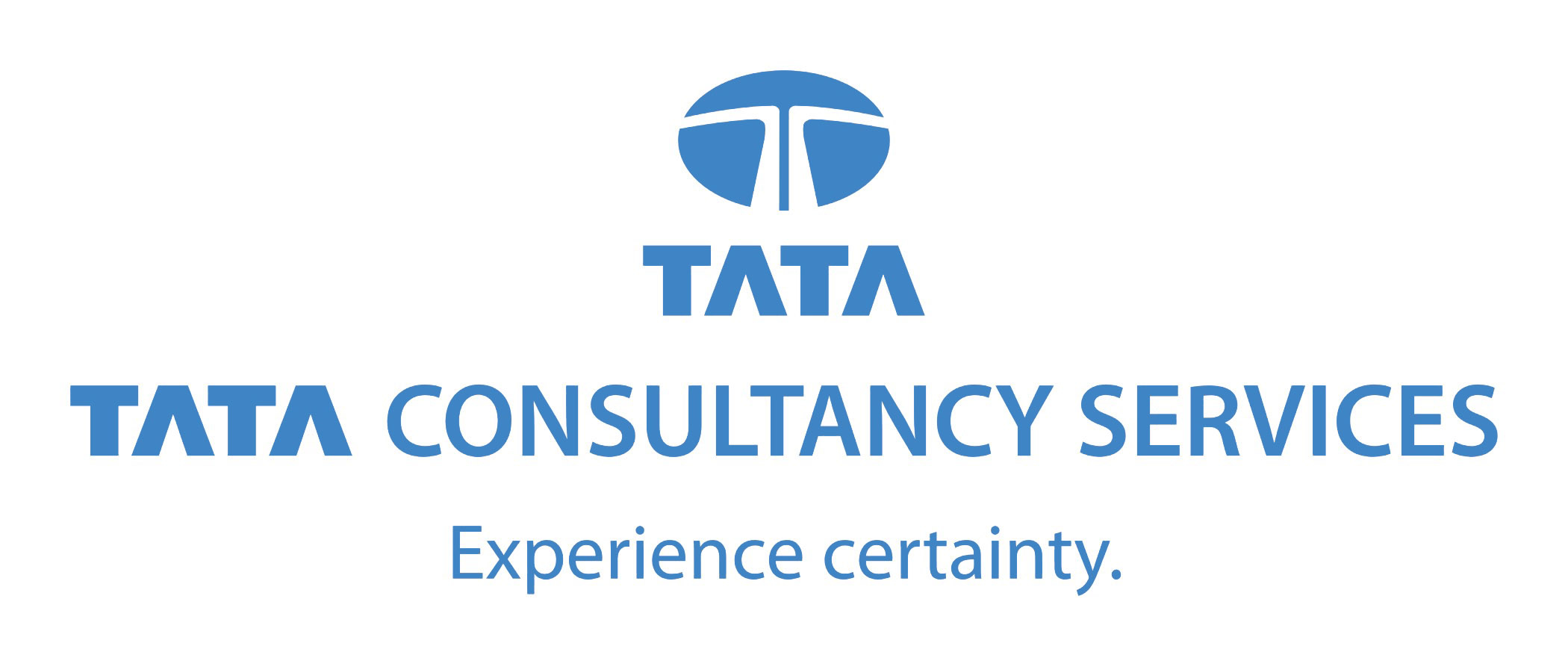 Tata and TCS Marks 1