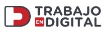 Trabajo Digital Logo