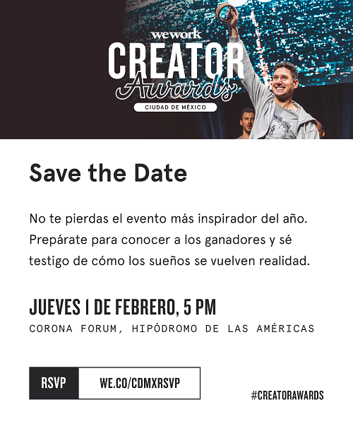 201801 CA NYC SavetheDate Email