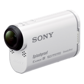 AS100 sony actioncam