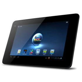 viewsonic-lanza-tablet-con-android