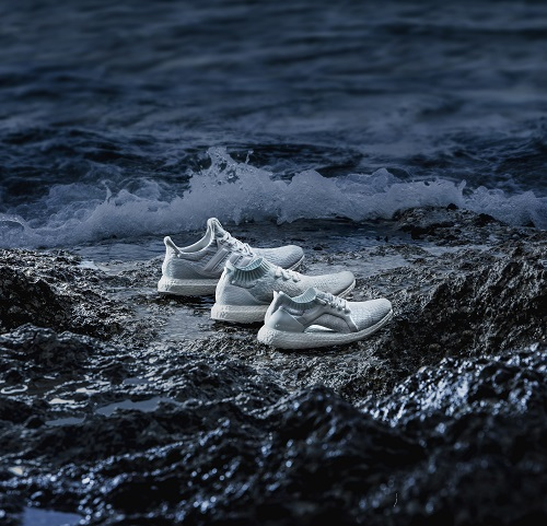 adidas run for the oceans