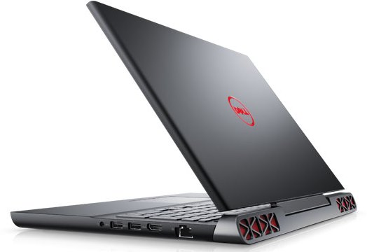 laptop inspiron 15 7000 gaming