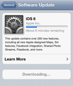 descarga ios_6