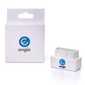 Engie device3 1